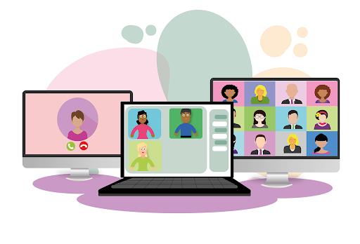 Вебинар «Электронно-информационные ресурсы для инклюзивного образования»