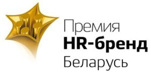 jobs_20_logotip_premii