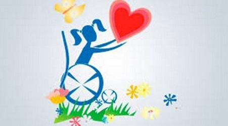 Белорусско-российский фестиваль творчества инвалидов пройдет в Могилеве