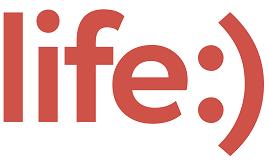 Акция от Life :) : еще дешевле и безлимитней!